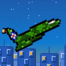 Activities of Night Bomber!