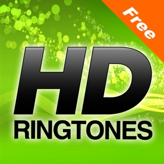 Free HD Ringtones - Music, Sound Effects, Funny alerts and caller ID