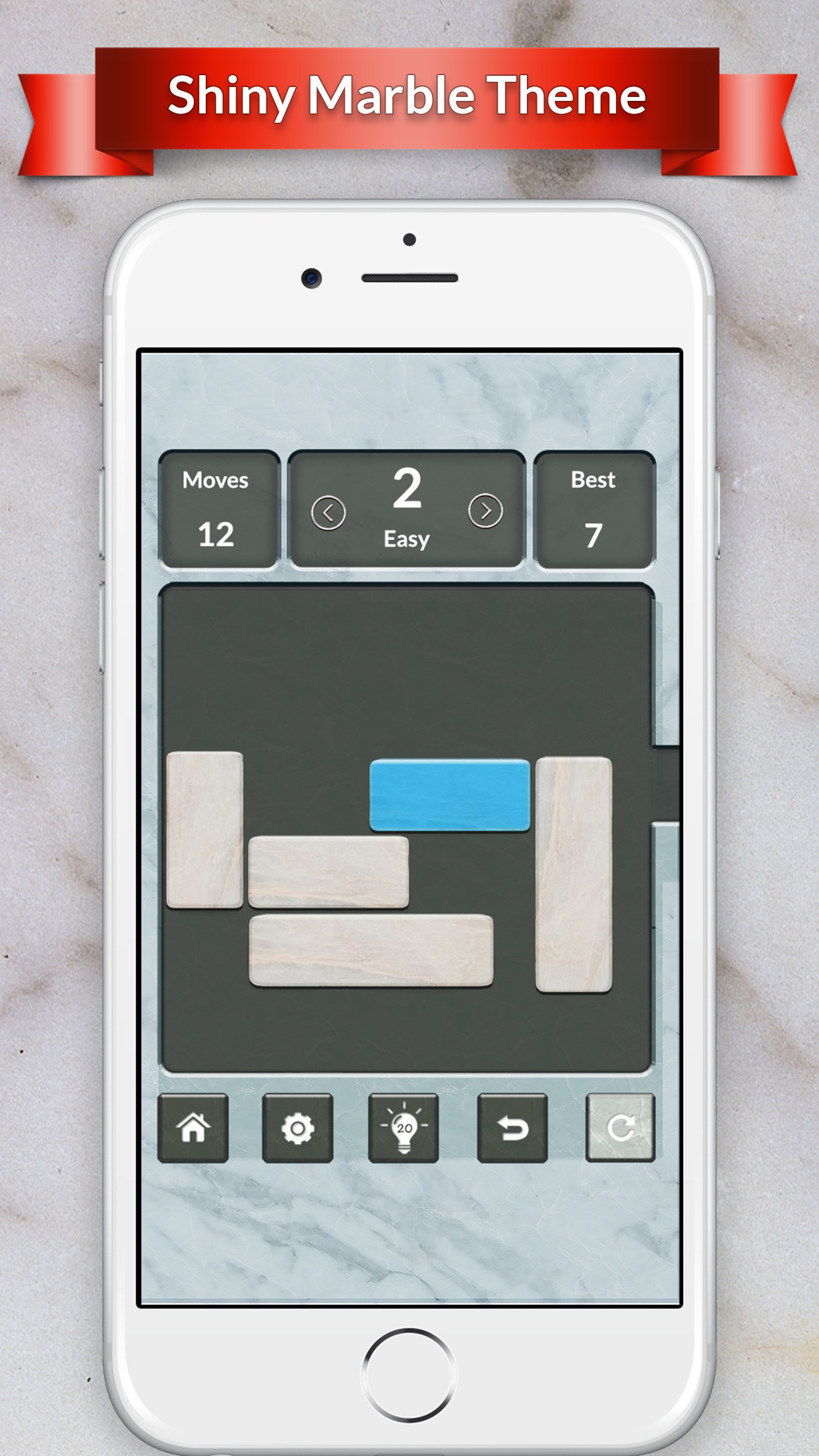 Unblock Multiplayer: Online Block Puzzle Game! Screenshot