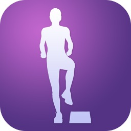 Cardio Workout - HIIT Challenge Training Exercises