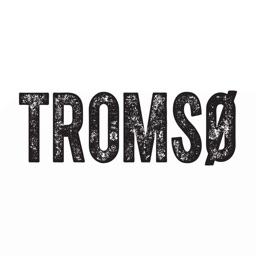 Tromsø - Official City App