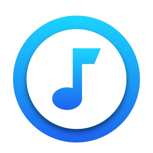 music downloader and free imusic offline