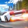 岛速赛车  - 极限驾驶