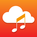 Cloud Music - Offline Mp3 Music Audio Player