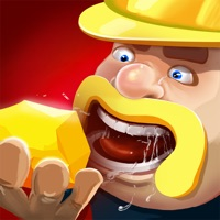 Codes for Gold Miner (Classic) Hack