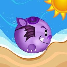 "Activities of Sr Bat - ""Summer"""
