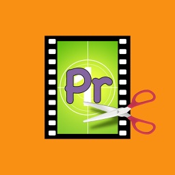 Easy To Use! For Adobe Premiere Pro 2017