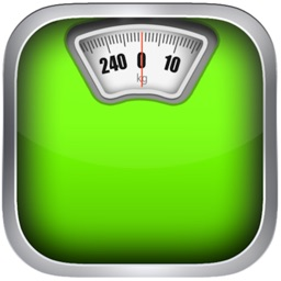 Weight Tracker - Log your weight loss