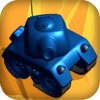 坦克大战3D: 殊死之战