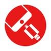 Himatch - iPhoneアプリ
