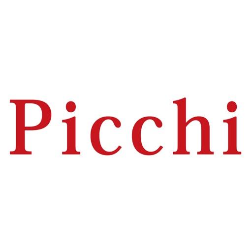 炭焼き肉とイタリアン Picchi(ピッキ)