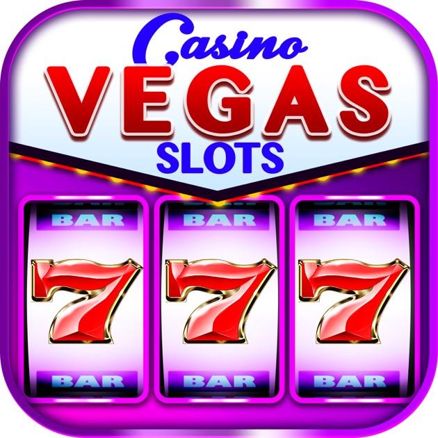Играть казино игру онлайн
