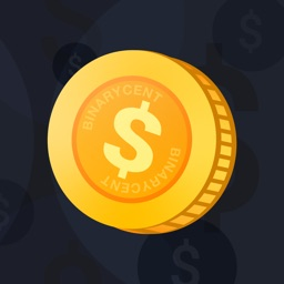 Binarycent trading app