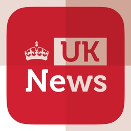 UK Today - Local & International News