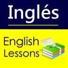 English Study For Spanish - Aprendiendo ingles
