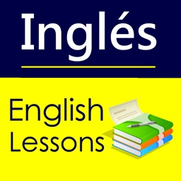 English Study For Spanish - Aprendiendo ingles
