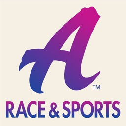 Atlantis Race & Sports