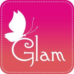 Glam App Pro