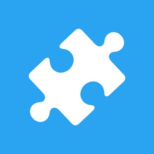 Jigsaw Puzzle⋆