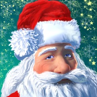 Codes for Genial Santa Claus 2 - the Christmas Cards Hack