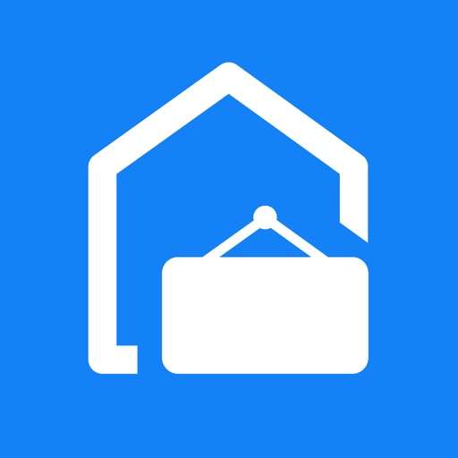 Looking House For Rent: Trovit By Trovit