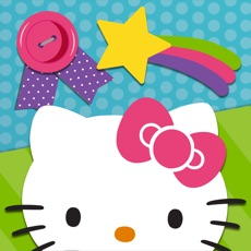 Activities of Hello Kitty Scrapbook Spectacular