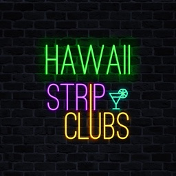 Hawaii Nightlife