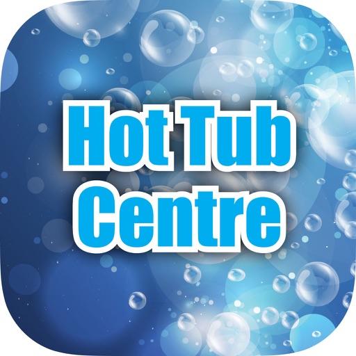 Hot Tub Chemicals Ireland