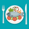 Weight loss diet food list Mobile app for watchers Ranking