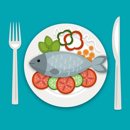 Диета для похудения список продуктов Меню диеты