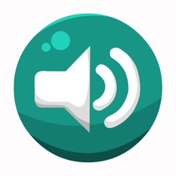 Vsounds Video Editor - for Vine Sounds