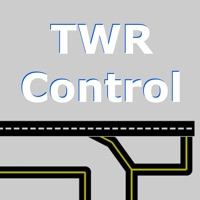 Codes for TWRControl Hack