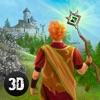 Wonder Dungeon Survival Simulator 3D