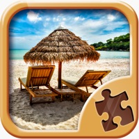 Codes for Real Jigsaw Puzzles - Free Mind Games For All Ages Hack