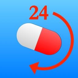 Pill Reminder Alarm - Reminder To Take Medication