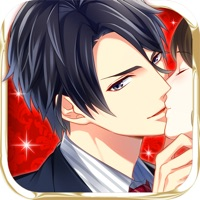 Codes for 【Several Shades Of S】dating games Hack
