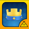 Clan Tribie for Clash Royale -  Chatroom & Group