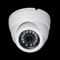 CCTV LIVE Camera Footages presents v1