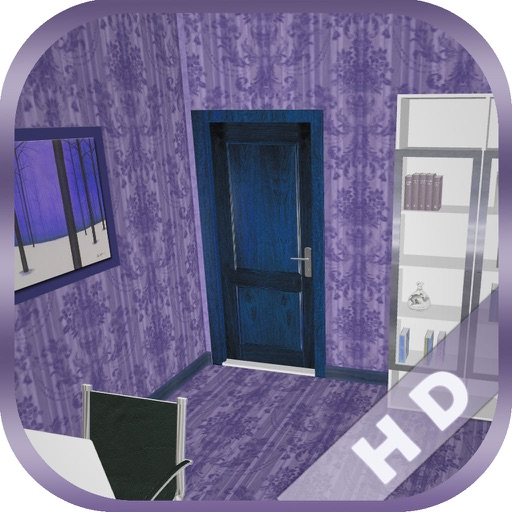 Escape Confined 10 Rooms