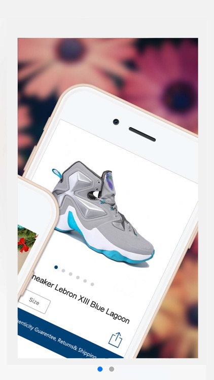 Kicksonfire-Release shopkick Sneakers & Shoes
