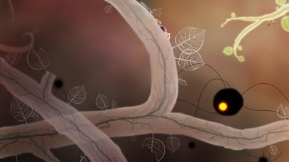 Screenshot #7 for Botanicula