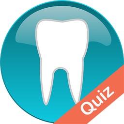 Dental Words Quiz