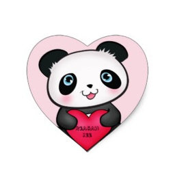BearStar - Emoji And Sticker