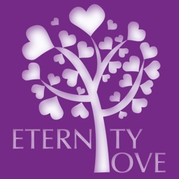 Eternity Love