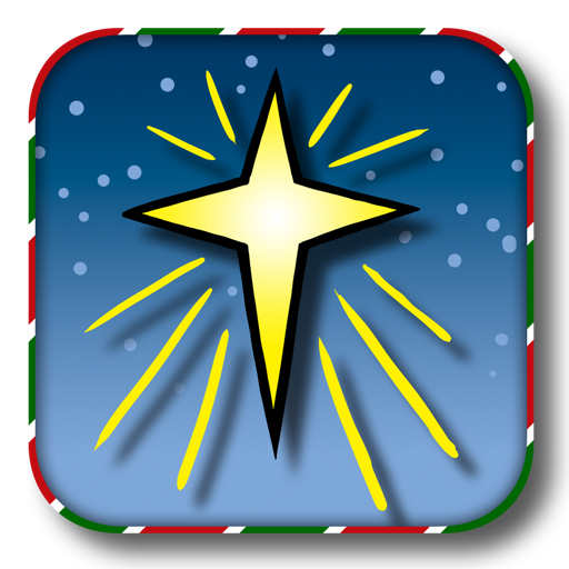 Christmas - Interactive Bible Stories
