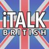 iTalk: British - The British Speaking Soundboard