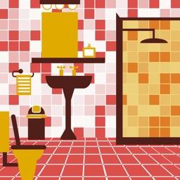 Bathroom Design Ideas- Home Bath Room Architecture