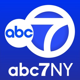 WABC Eyewitness News: NYC Weather, Traffic & More