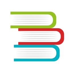 ^_小说_^ - 海量热门小说免费阅读
