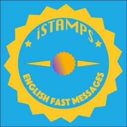 iStamps English Premium